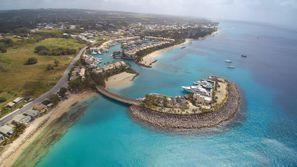 Barbados Lufthavn
