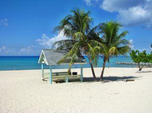 Caymanøerne