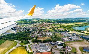 Basel - Mulhouse